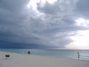 beach_varadero