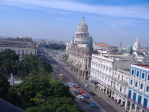 Havana_view_hotel_parque_central