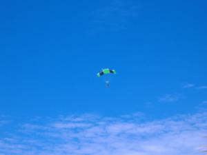parachute_varadero