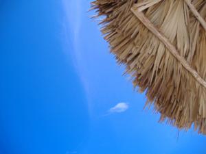 strand_zee_varadero