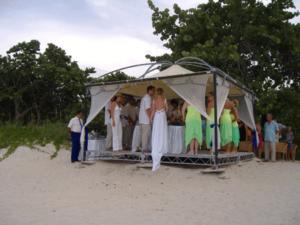 wedding_varadero
