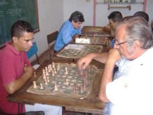 yves_chess_trinidad